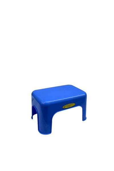 Ghế mini