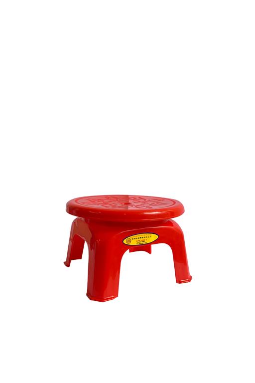 Ghế ốc